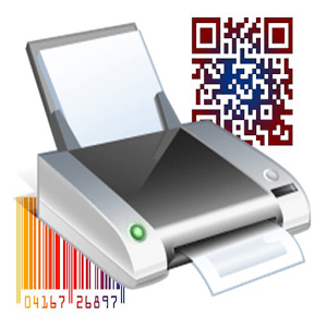 Multi Scanner Pro icon
