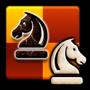 دانلود Chess Free 2.38 بهترین بازی شطرنج رایگان برای اندروید