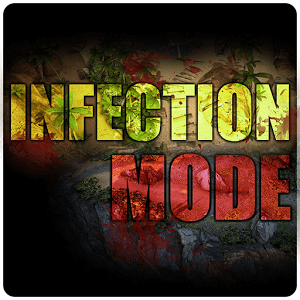 Infection Mode icon