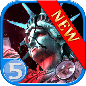 New York Mysteries 3 (Full) اندروید APK