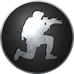 Standoff : Multiplayer icon
