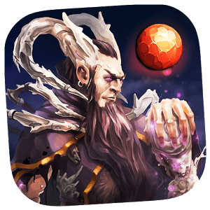 Druids: Mystery of the Stones icon