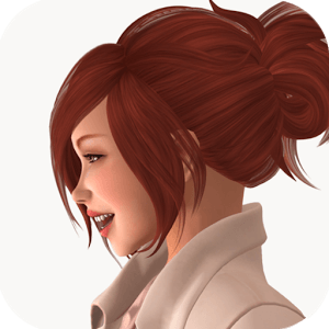 LADYTIMER Period Tracker اندروید APK