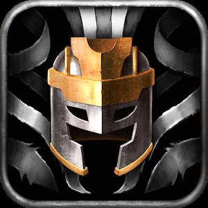 دانلود RAVENMARK: Scourge 1.17 بازی استراتژی راونمارک اندروید