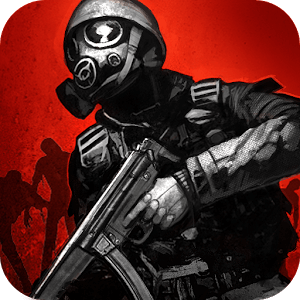 SAS: Zombie Assault 3 اندروید APK
