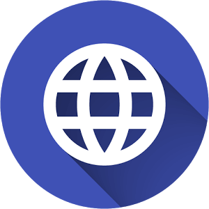Slimperience Browser (AdBlock) icon