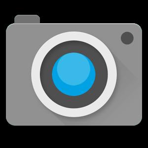 دانلود ProCamera 1.055 برنامه دوربین حرفه ای اندروید