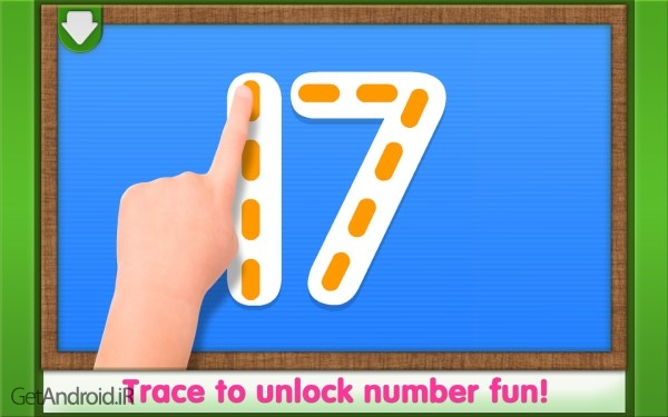 1467777484_elmo-loves-123s-2.jpgدانلود Elmo Loves 123s 1.6.1 بازی آموزش اعداد و ریاضی به کودکان اندروید ...