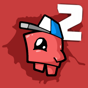 Mad Dex 2 icon