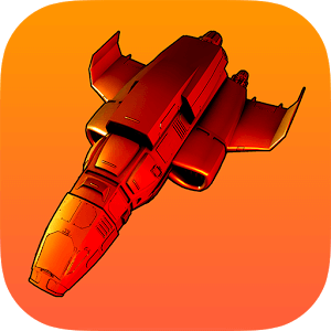 Morningstar: Descent Deadrock icon