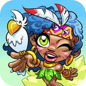 Lost in Baliboo اندروید APK