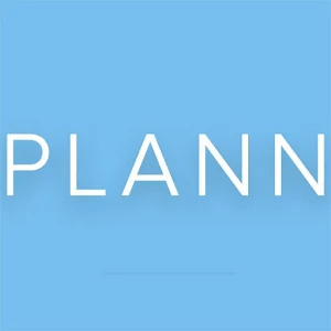 Plann : Instagram Scheduler icon