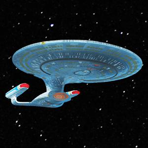 دانلود Star Trek Timelines 3.1.0 بازی استراتژیک پیشتازان فضا اندروید