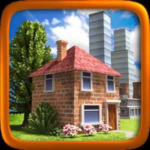 دانلود Village City - Island Sim 1.5.6 بازی شبیه سازی شهرسازی اندروید
