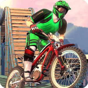 Bike Racing 2 : Multiplayer icon