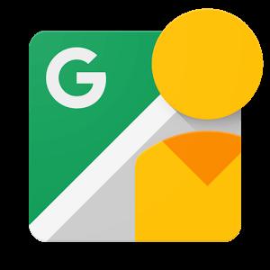 دانلود Google Street View 2.0.0.178661902 برنامه گوگل استریت ویو اندروید