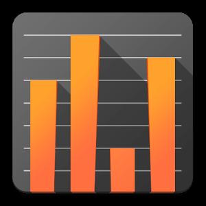 دانلود App Usage v4.58 Pro - برنامه مدیریت اپلیکیشنهای اندروید