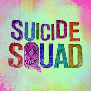 Suicide Squad: Special Ops icon
