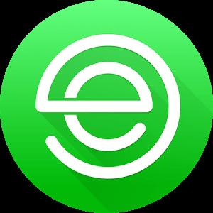 دانلود Erudite Dictionary 9.9.1 بهترین برنامه یادگیری زبان انگلیسی اندروید