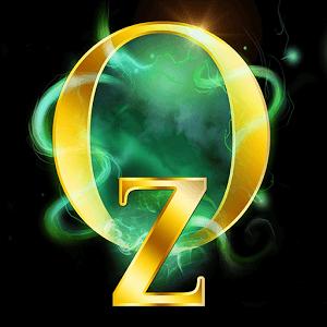دانلود Oz: Broken Kingdom 2.1.0 بازی اوز: امپراطوری شکست خورده اندروید