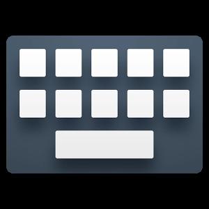 دانلود Xperia keyboard 8.0.A.0.50 کیبورد سونی اکسپریا اندروید