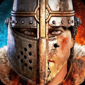 دانلود King of Avalon: Dragon Warfare 2.6.0 بازی جنگ اژدها اندروید