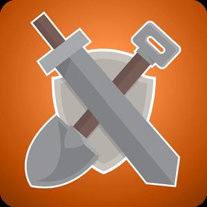 دانلود Digfender 1.3.3 بازی استراتژیک دفاع از قلعه اندروید