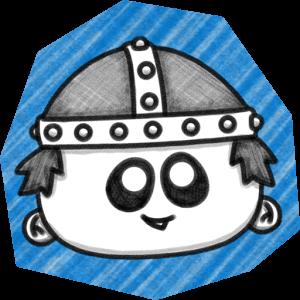 دانلود Guild of Dungeoneering 0.8.4 بازی نقش آفرینی جدید برای اندروید