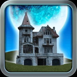 دانلود Escape the Mansion 1.7.3 بازی فرار از عمارت اندروید