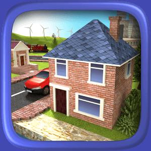دانلود Village City - Island Sim 2 v1.3.1 بازی شبیه سازی شهرسازی 2 اندروید