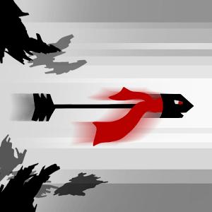 دانلود REDDEN 1.32 بازی قرمز شدن اندروید