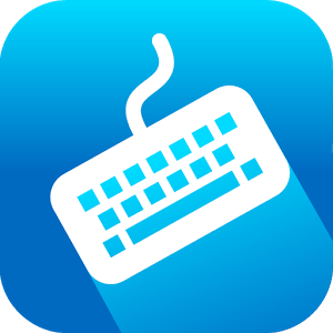 Smart Keyboard PRO icon