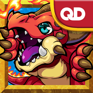 Chain Dungeons icon