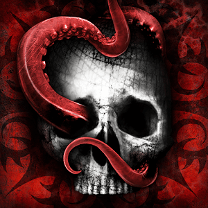 Mansions of Madness اندروید APK