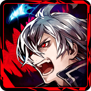 Phantom of the Kill اندروید APK