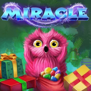 Miracle Match 3 icon