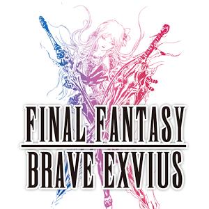 دانلود Final Fantasy Brave Exvius 1.4.0 بازی فاینال فانتزی جدید اندروید