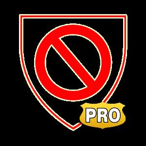 دانلود BlackList Pro (calls blocker) v3.18.1 نرم افزار بلک لیست مخصوص اندروید