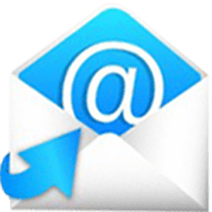 Email for Outlook App - Pro icon