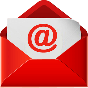 Email for Gmail App - Pro icon