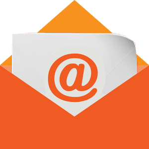 Email for Hotmail App - Pro