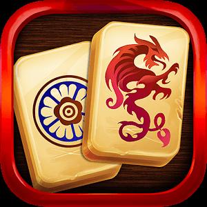 دانلود Mahjong Titan 2.1.6 بازی پازلی ماهجونگ اندروید