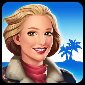 دانلود Pearl's Peril: Hidden Object 2.12.431 بازی جدید ماجراجویی برای اندروید