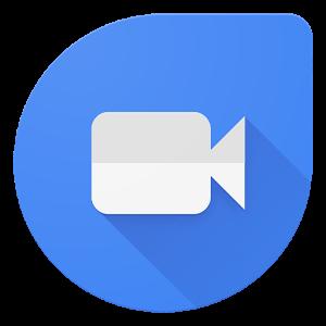 دانلود Google Duo 6.0.142312209.DR6_RC11 برنامه مسنجر تصویری گوگل دو اندروید