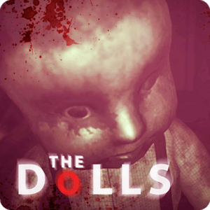 The Dolls: Reborn icon