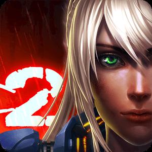 دانلود Broken Dawn II 1.2.5 بازی اکشن سحر شکسته 2 اندروید