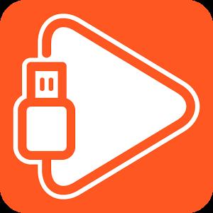 دانلود USB Audio Player PRO 3.7.5 برنامه پخش کننده صوتی USB اندروید