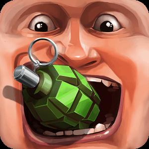 دانلود Guns of Boom 4.4.4 بازی اکشن اسلحه بوم اندروید