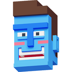 Steppy Pants icon