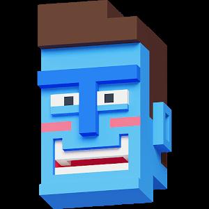 دانلود Steppy Pants 2.1.2 بازی شبیه سازی پیاده روی برای اندروید